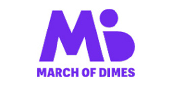 sudc-foundation-march-of-dimes
